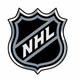 NHL : New York Rangers - Los Angeles Kings